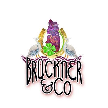 brückner---co