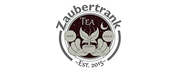 teafinal2