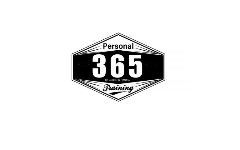 365x1