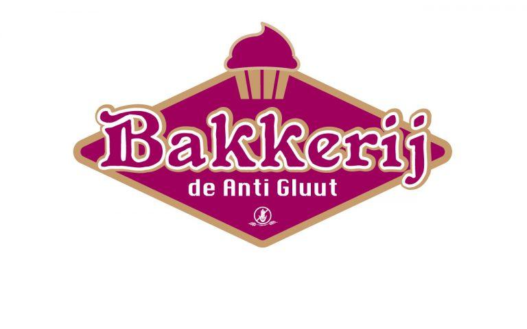 _Bakker33
