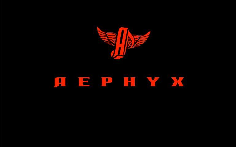 aephyx