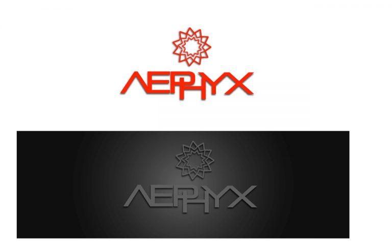 aephyx11