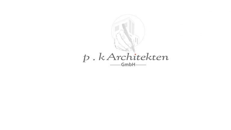 arcitect33