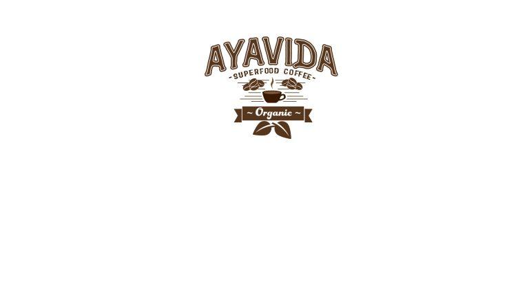 ayvada5