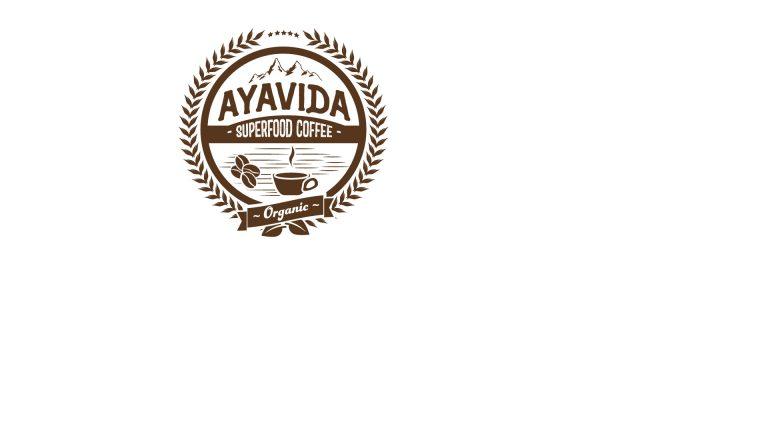 ayvada7