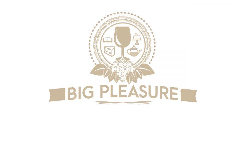 bigpleasure